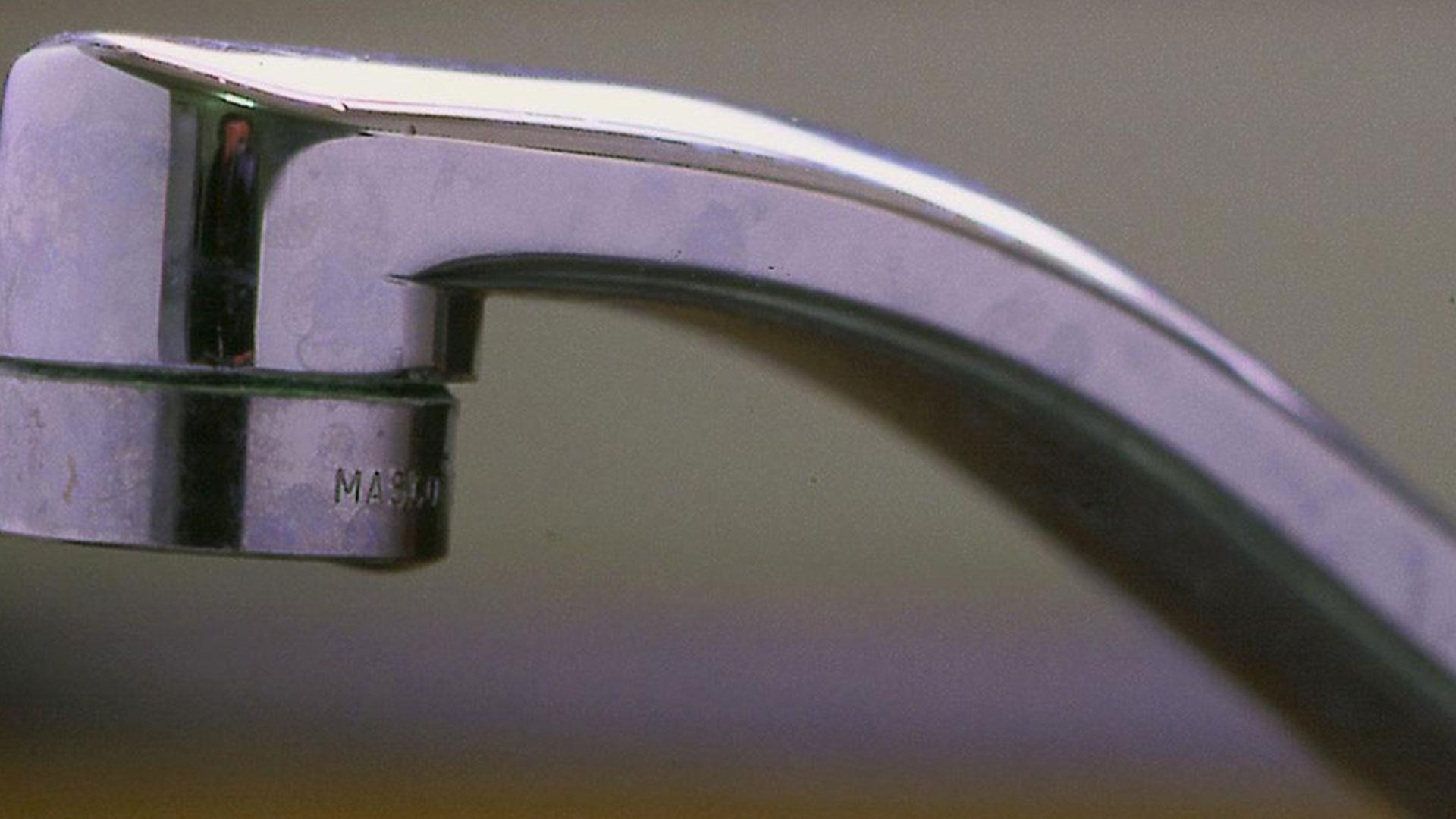 KELO Water