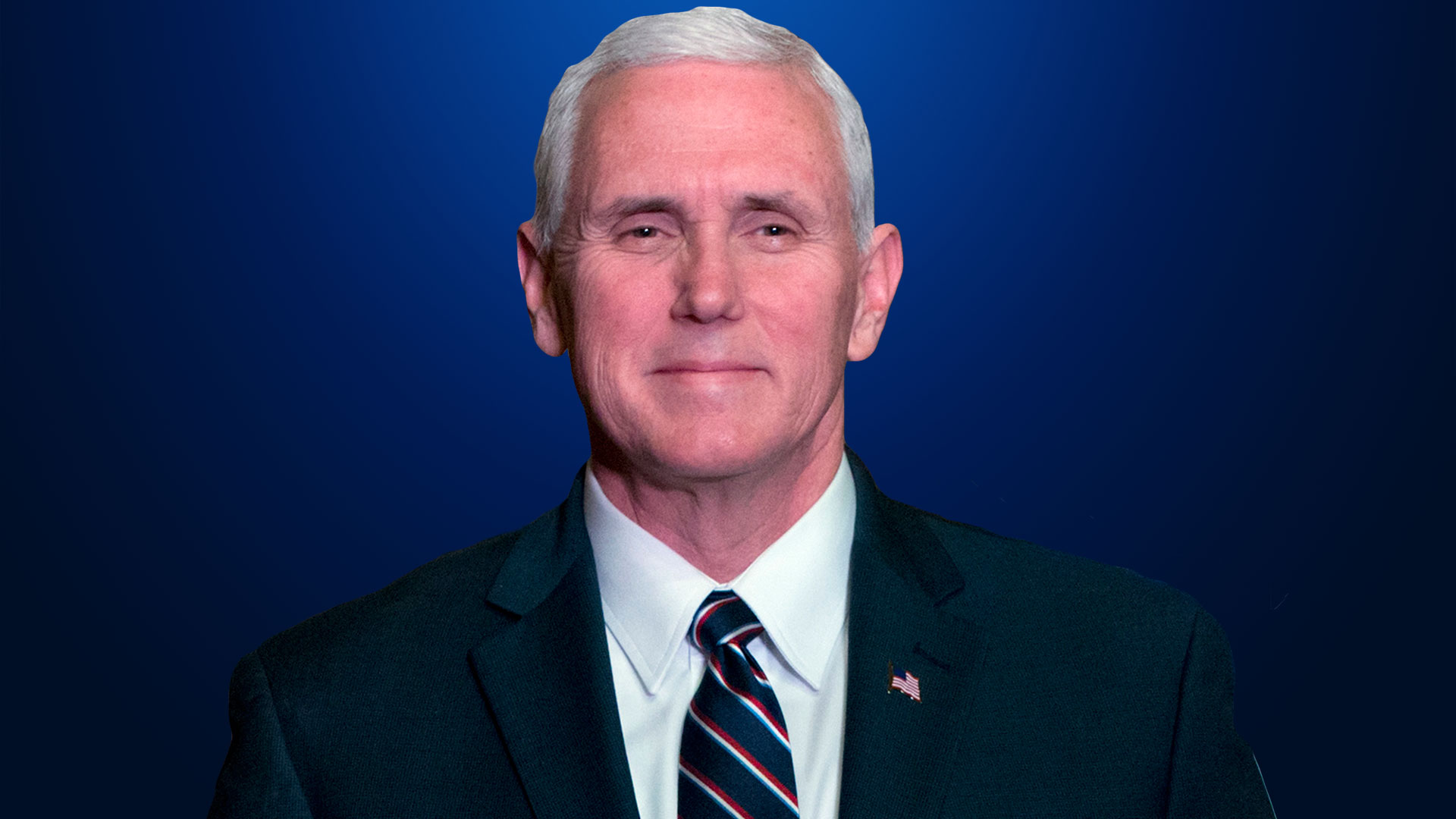 KELO Mike Pence