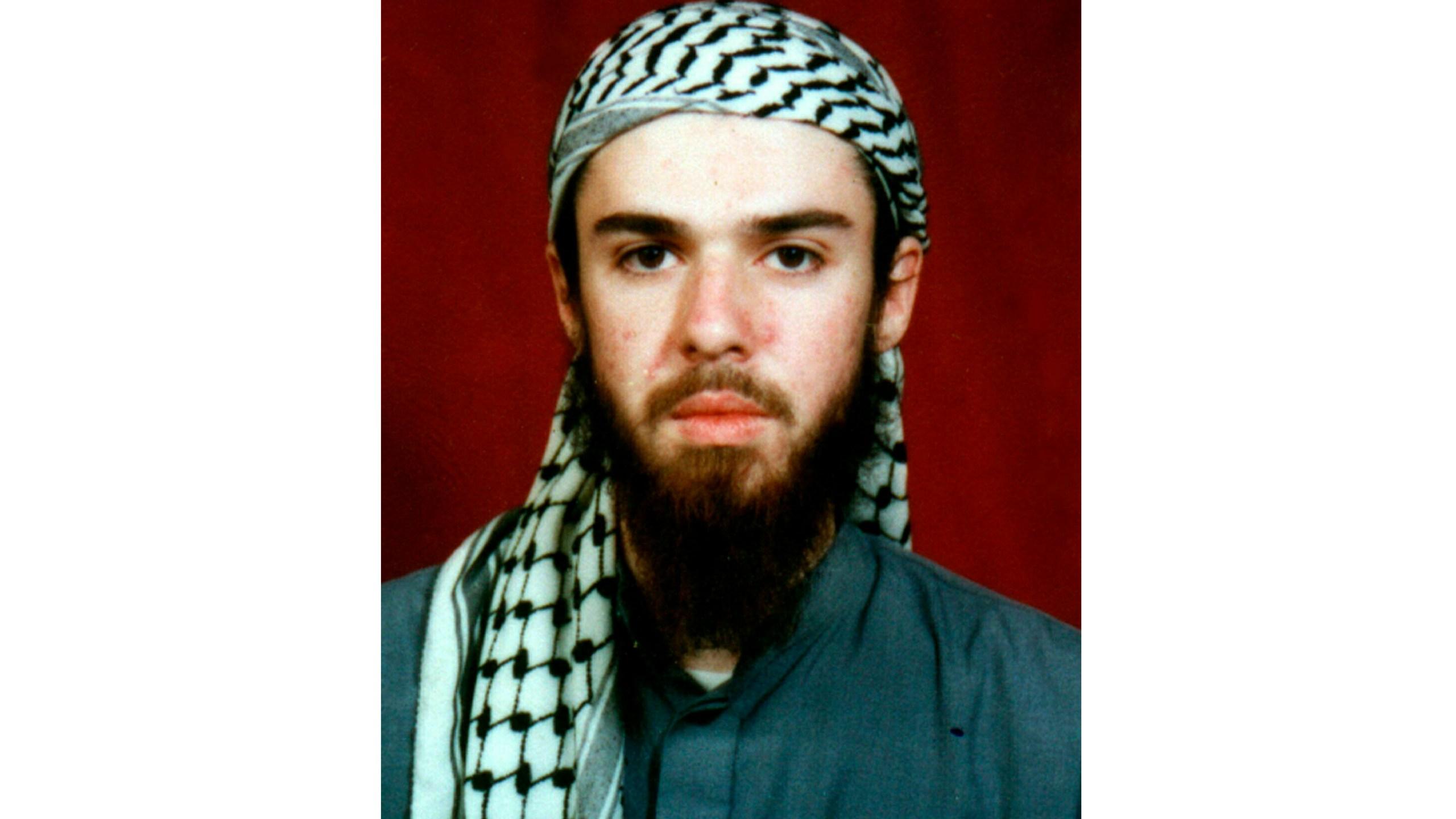 American_Taliban_Release_26408-159532.jpg87704413
