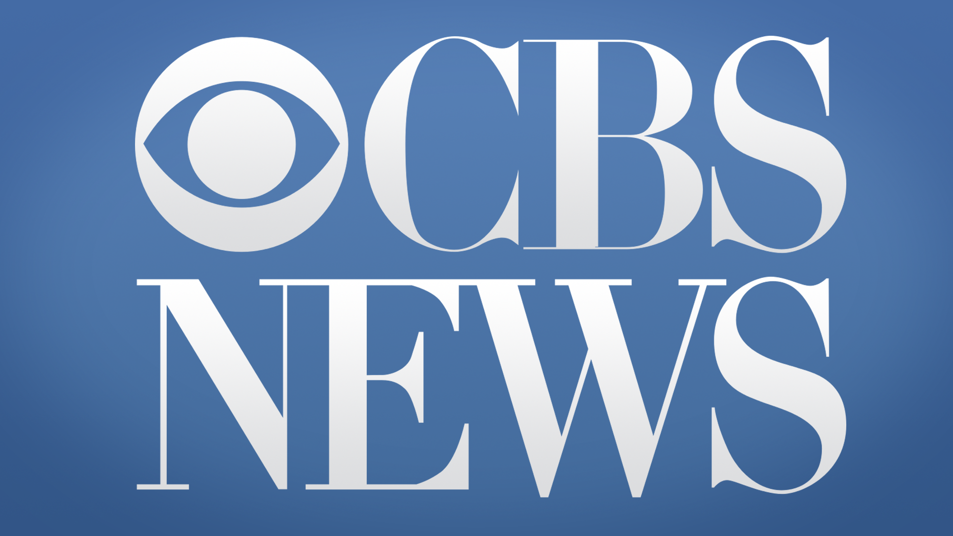 KELO CBS News Logo