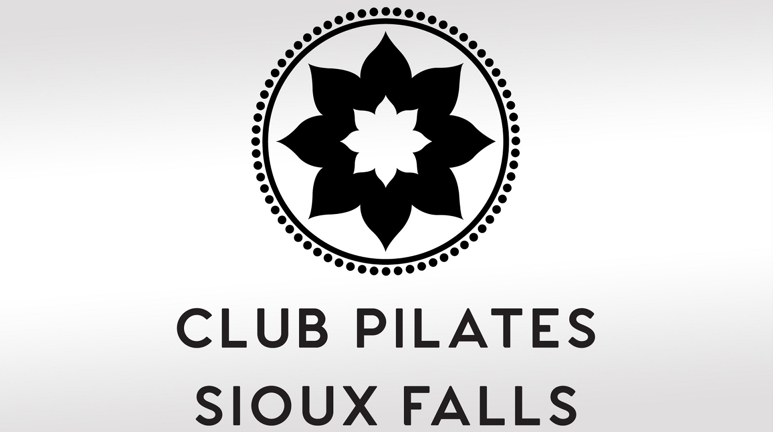 CLUB PILATES_1550091972466.PNG.jpg