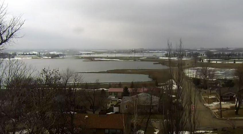Apr6PM_KELO_Eureka_Cloudy