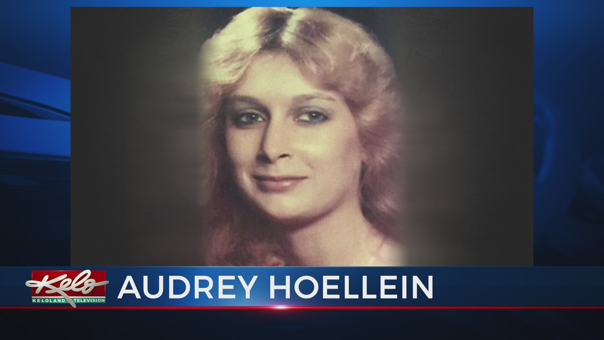 Cold case with South Dakota ties solved in Vancouver