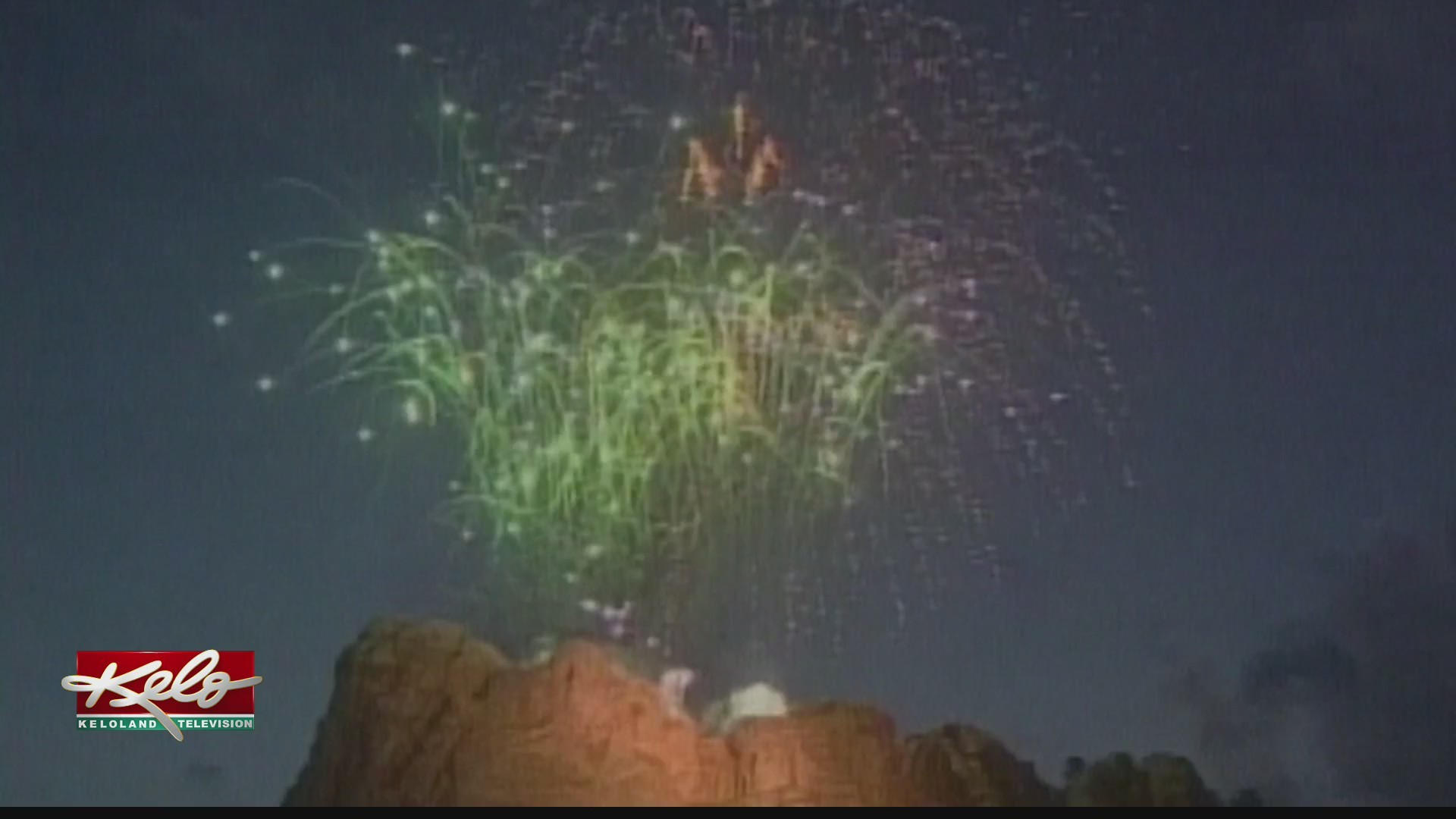 Angela Is The Fireworks Woman fireworks at mt. rushmore contaminated water supply
