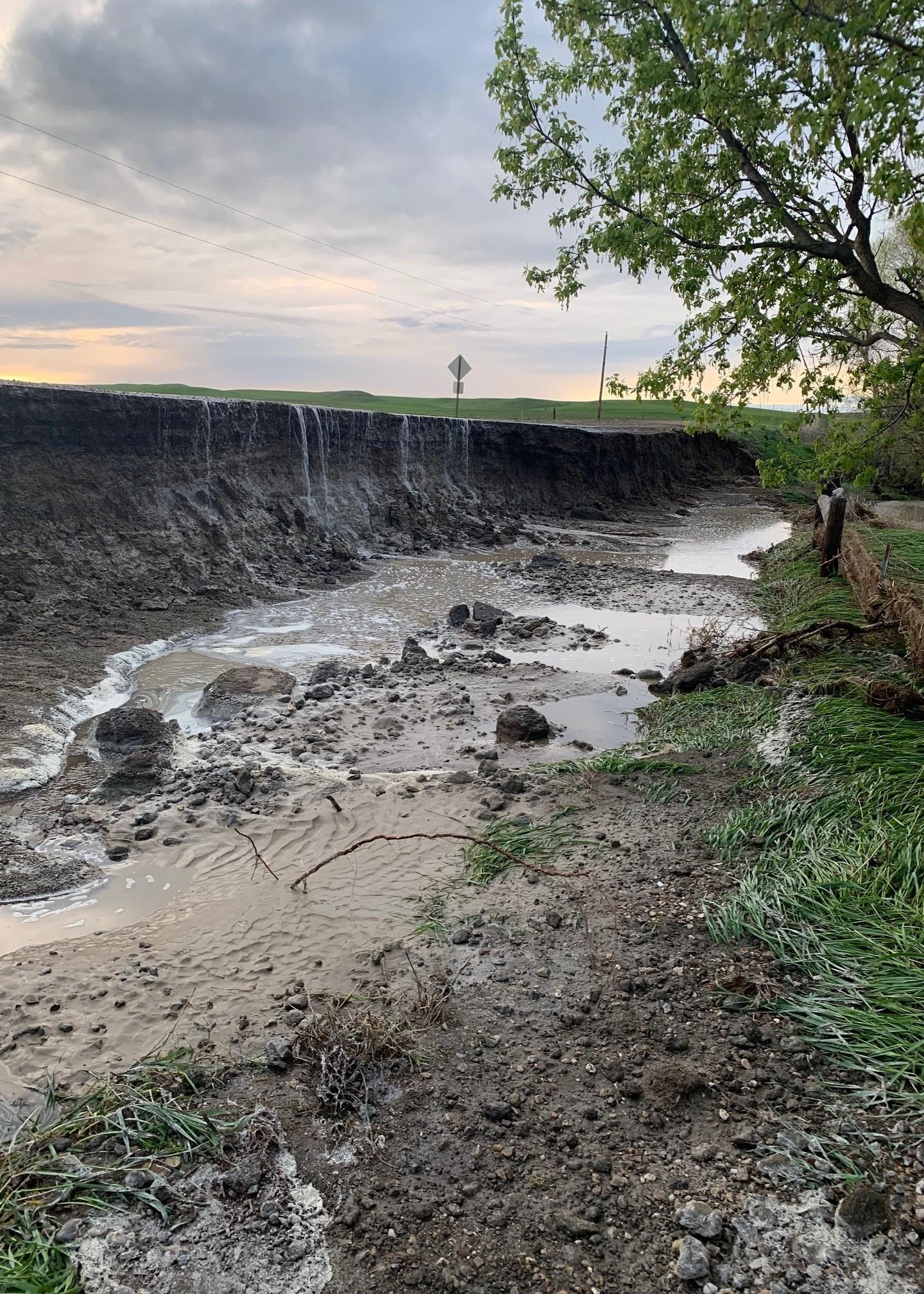 Haakon County Flooding6_1558634126364.jpg.jpg