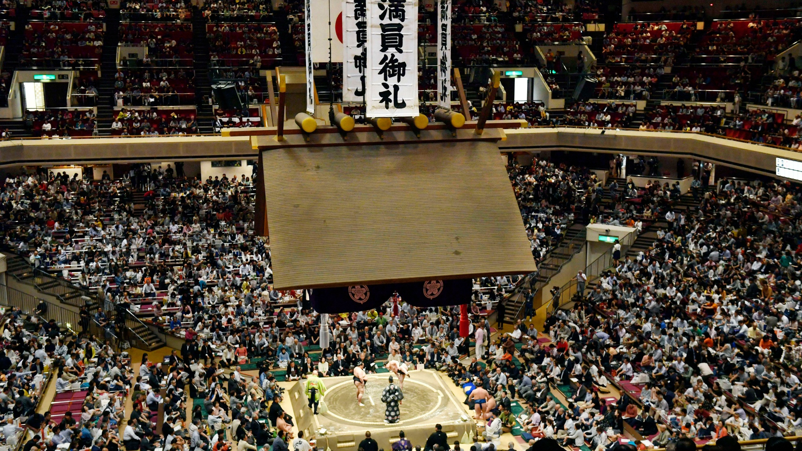 Japan_Trump_71112-159532.jpg51729066