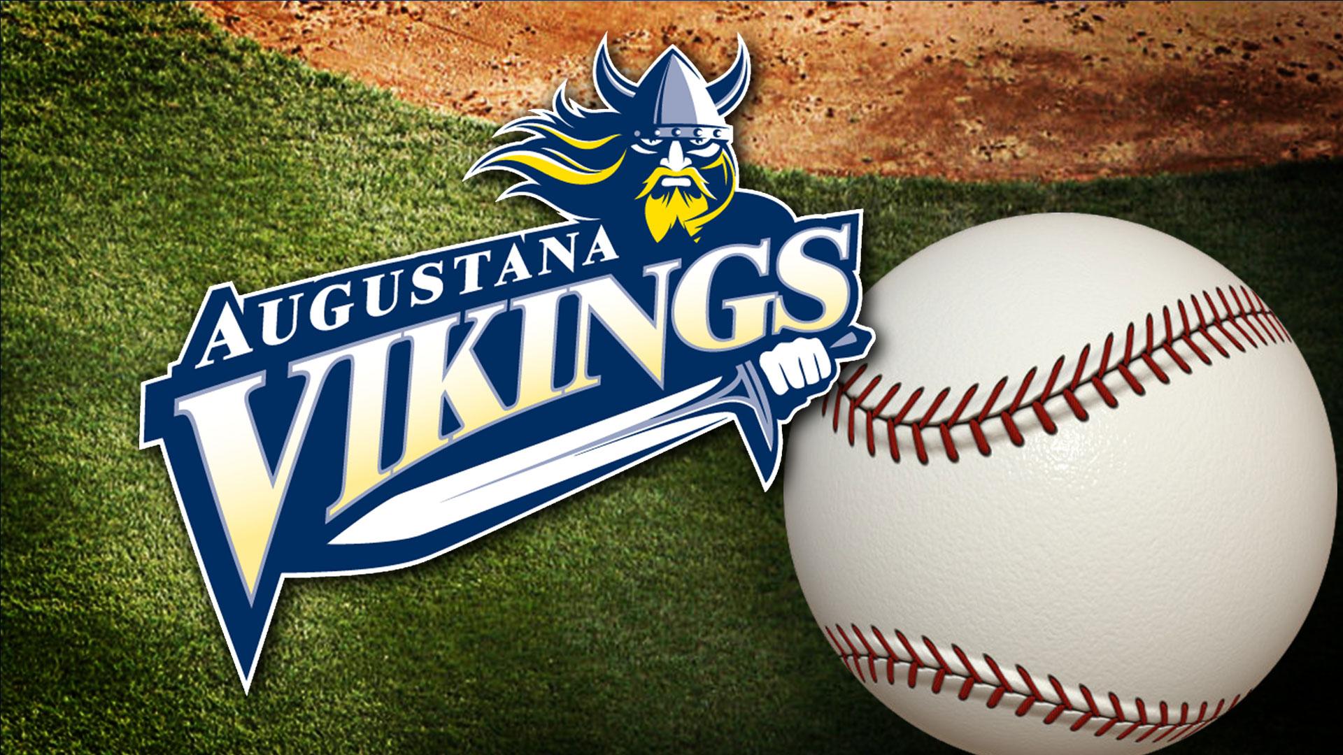 KELO-Augustana-Vikings-baseball-2_1529375673131.jpg