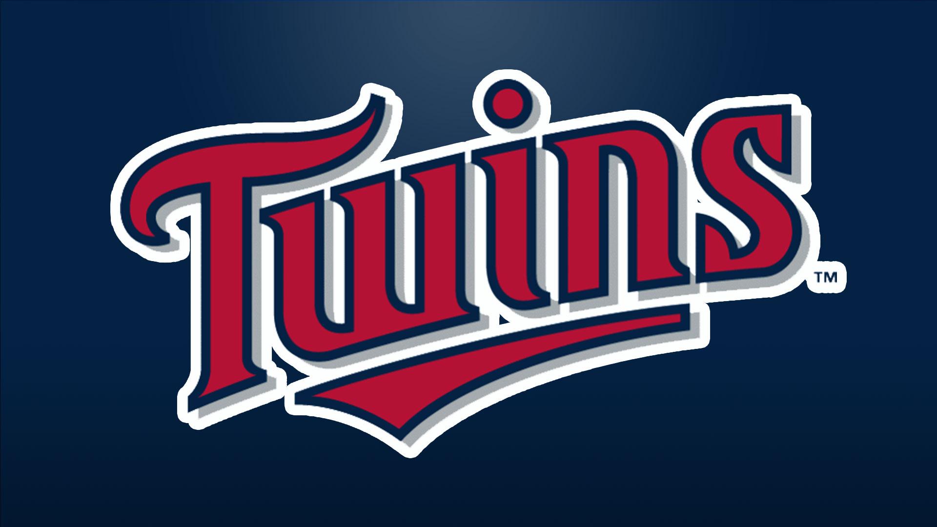 KELO-Minnesota-Twins-Logo-white_1529375693376.jpg