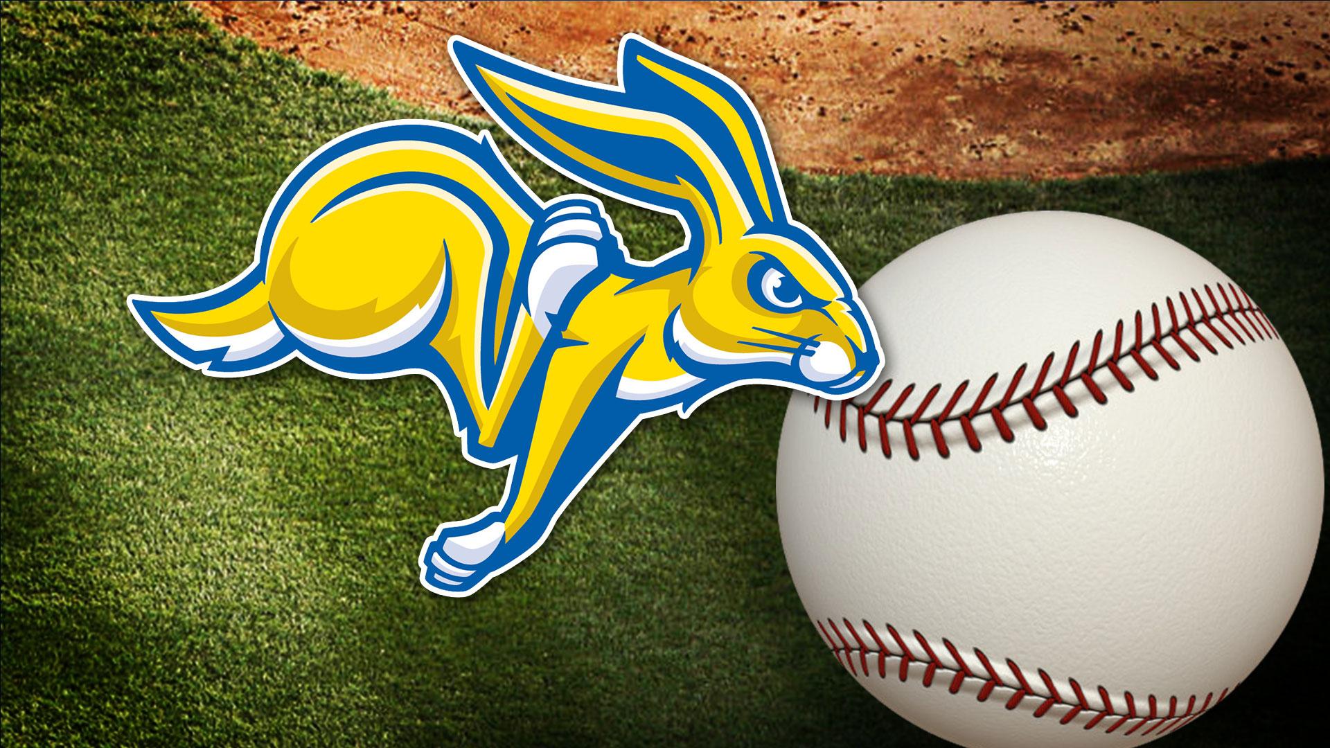 KELO-SDSU-Jackrabbits-baseball_1529375704301.jpg