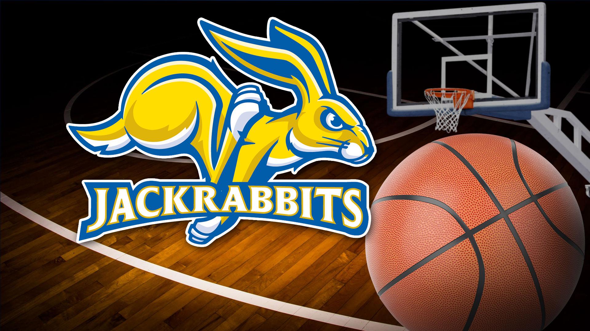 KELO-SDSU-Jackrabbits-basketball_1529375706200.jpg