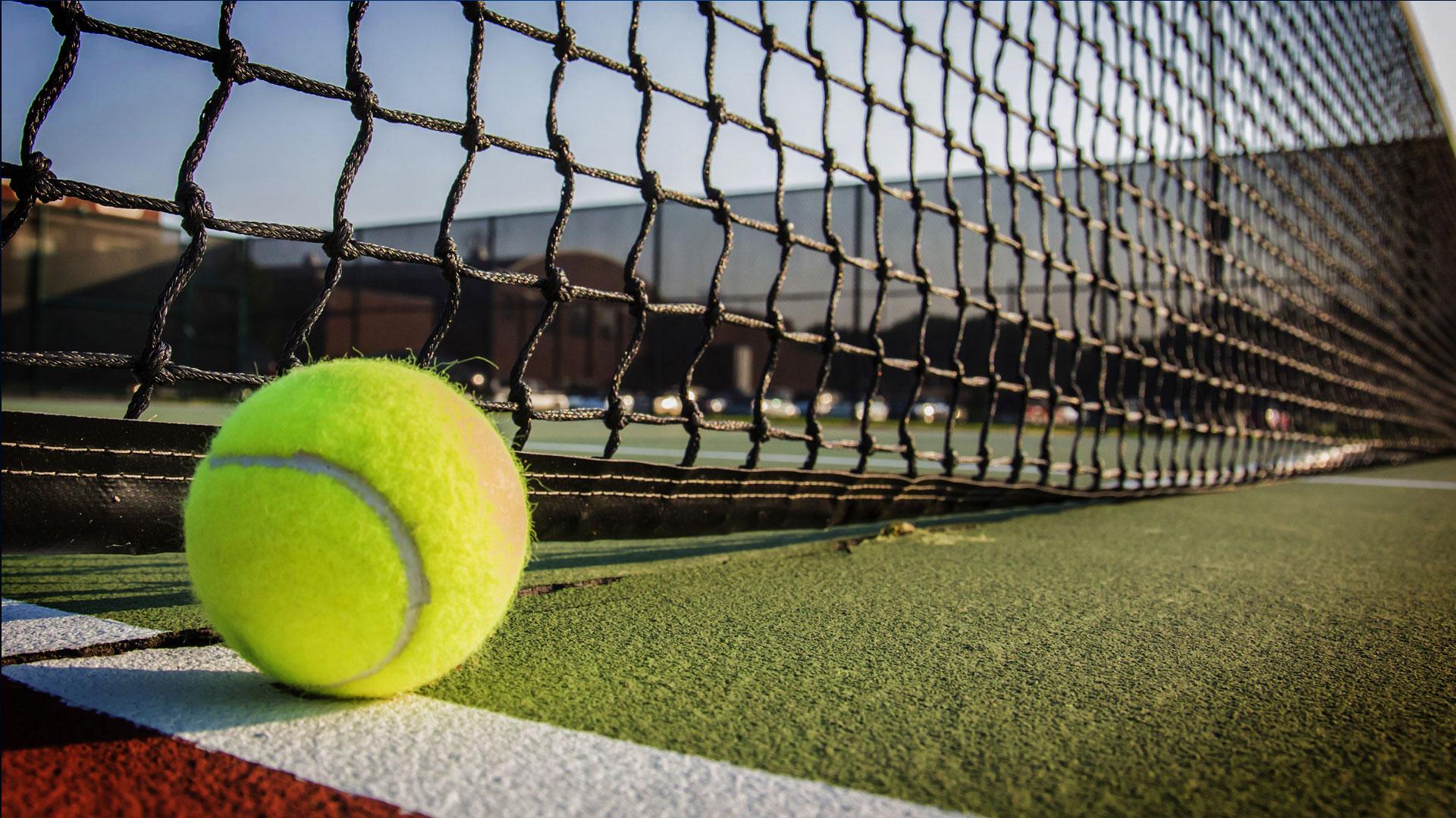 KELO-sports-generic-tennis_1529437992922.jpg