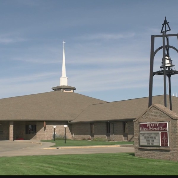KELOLAND On The Road: Blessed By Stewardship