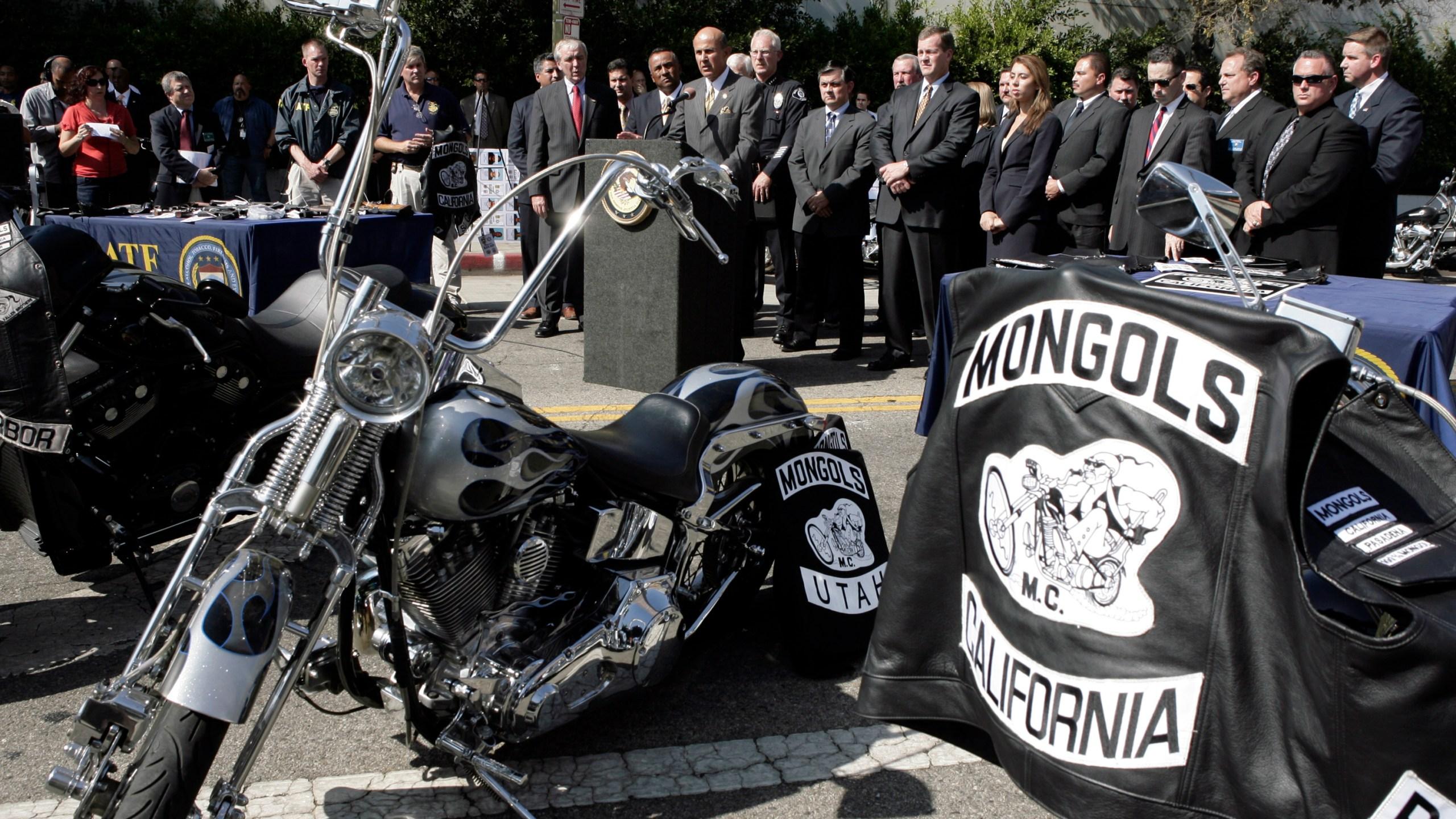 Mongols_Motorcycle_Club_Racketeering_22427-159532.jpg37893975