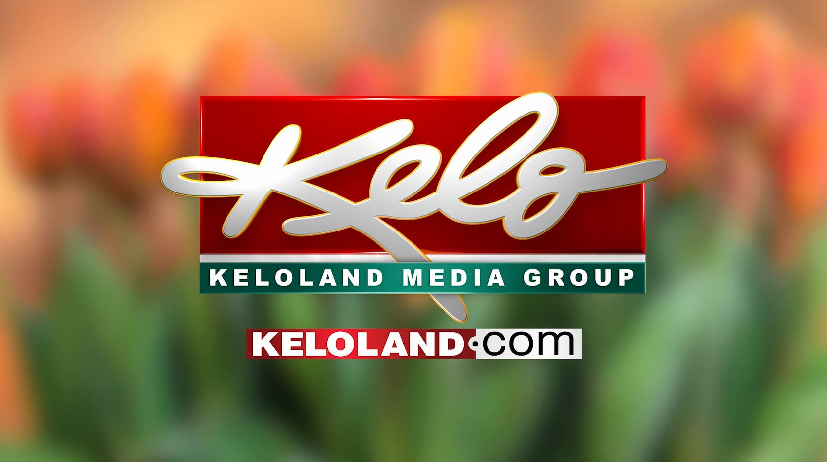 KELO logo Mother's Day image
