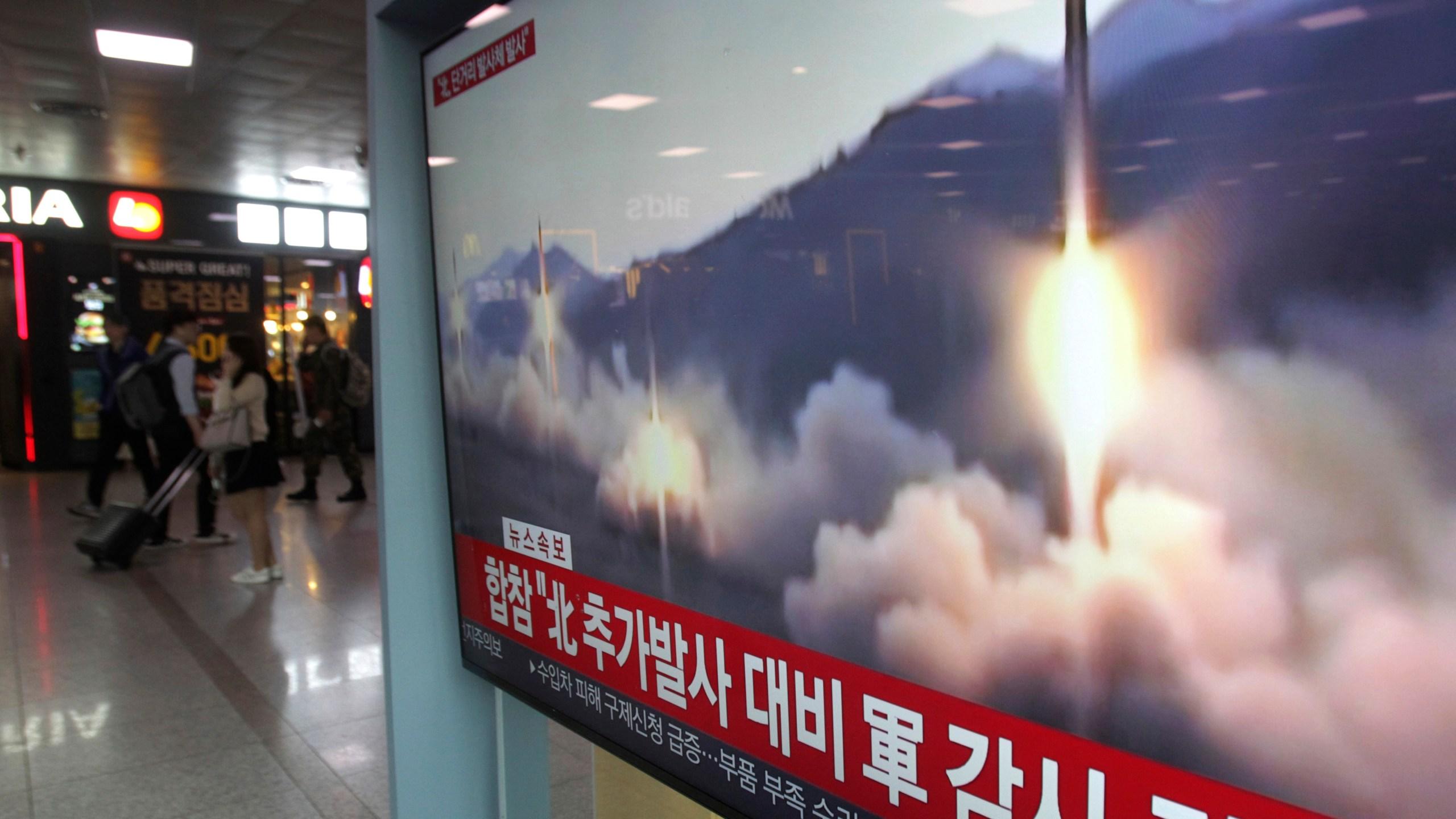 North_Korea_Projectile_02359-159532.jpg94023760