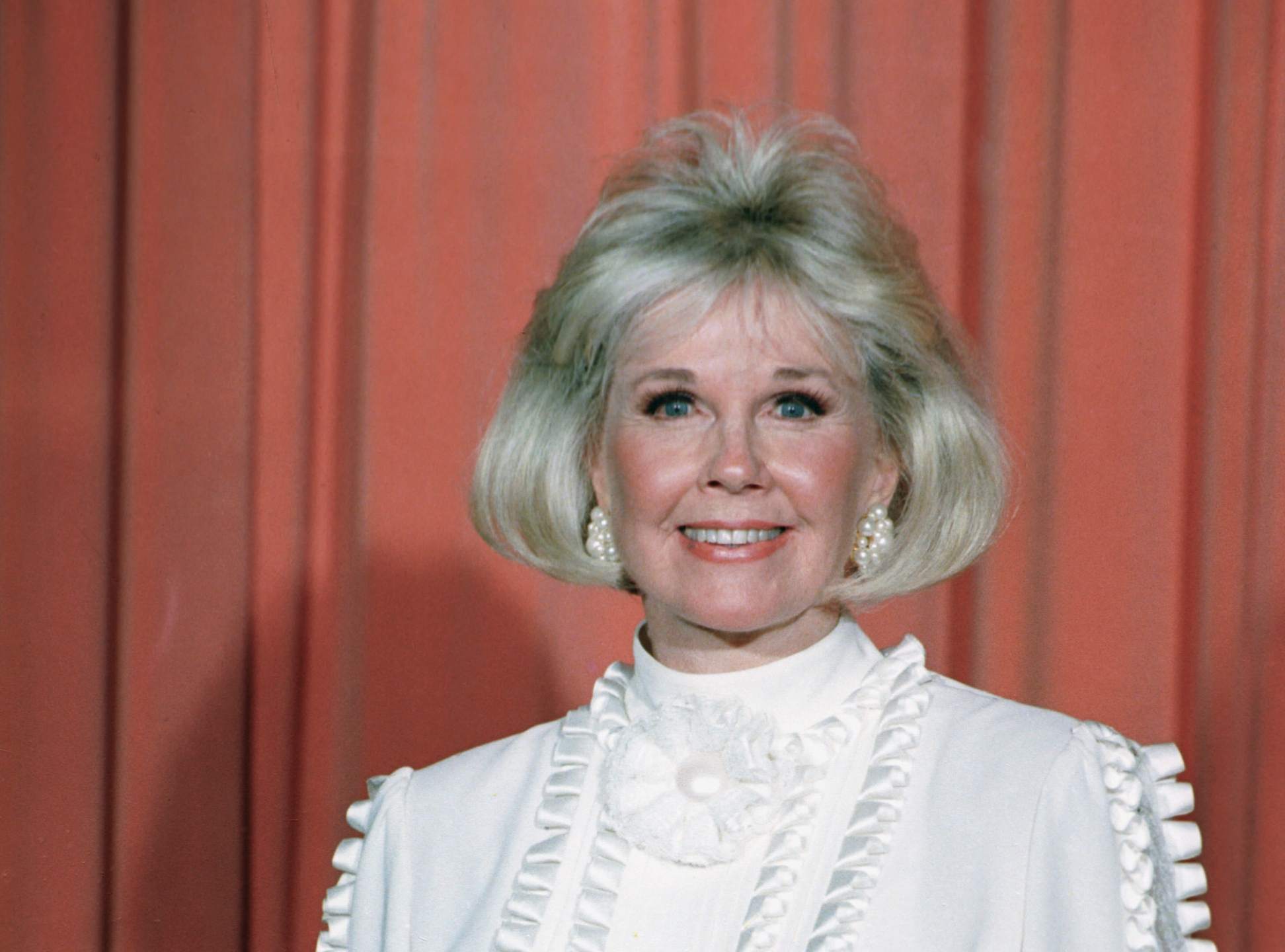 Obit_Doris_Day_81242-159532.jpg52354897