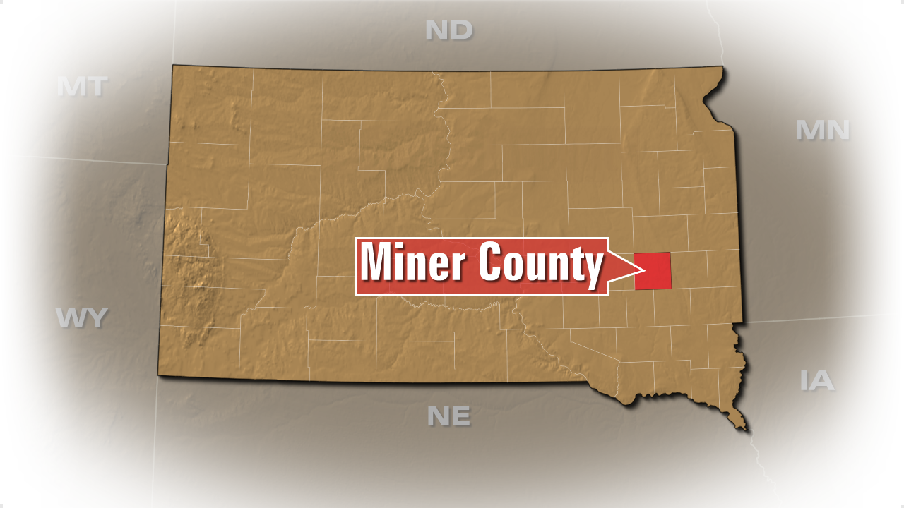 South Dakota Counties Miner.jpg