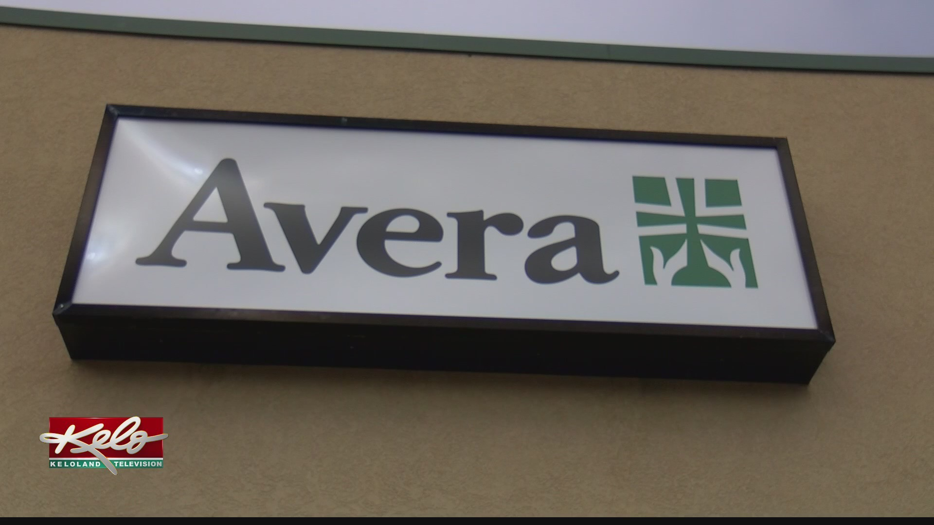Study: Avera among top 15 health systems in the nation