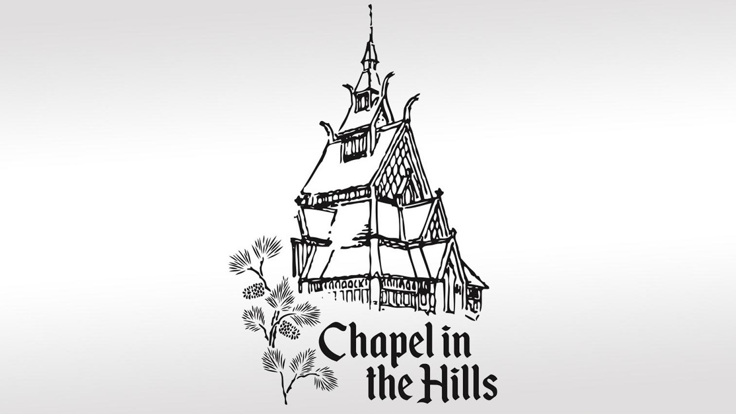 chapel in the hills logo_1557408468108.PNG.jpg