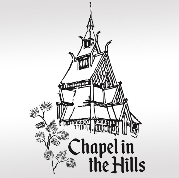 chapel in the hills logo_1557408468108.PNG.jpg