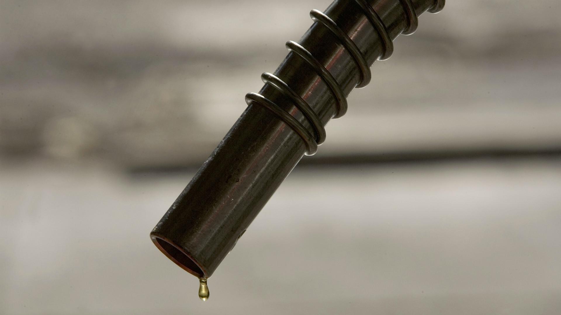 generic biodiesel_1555448271291.jpg.jpg