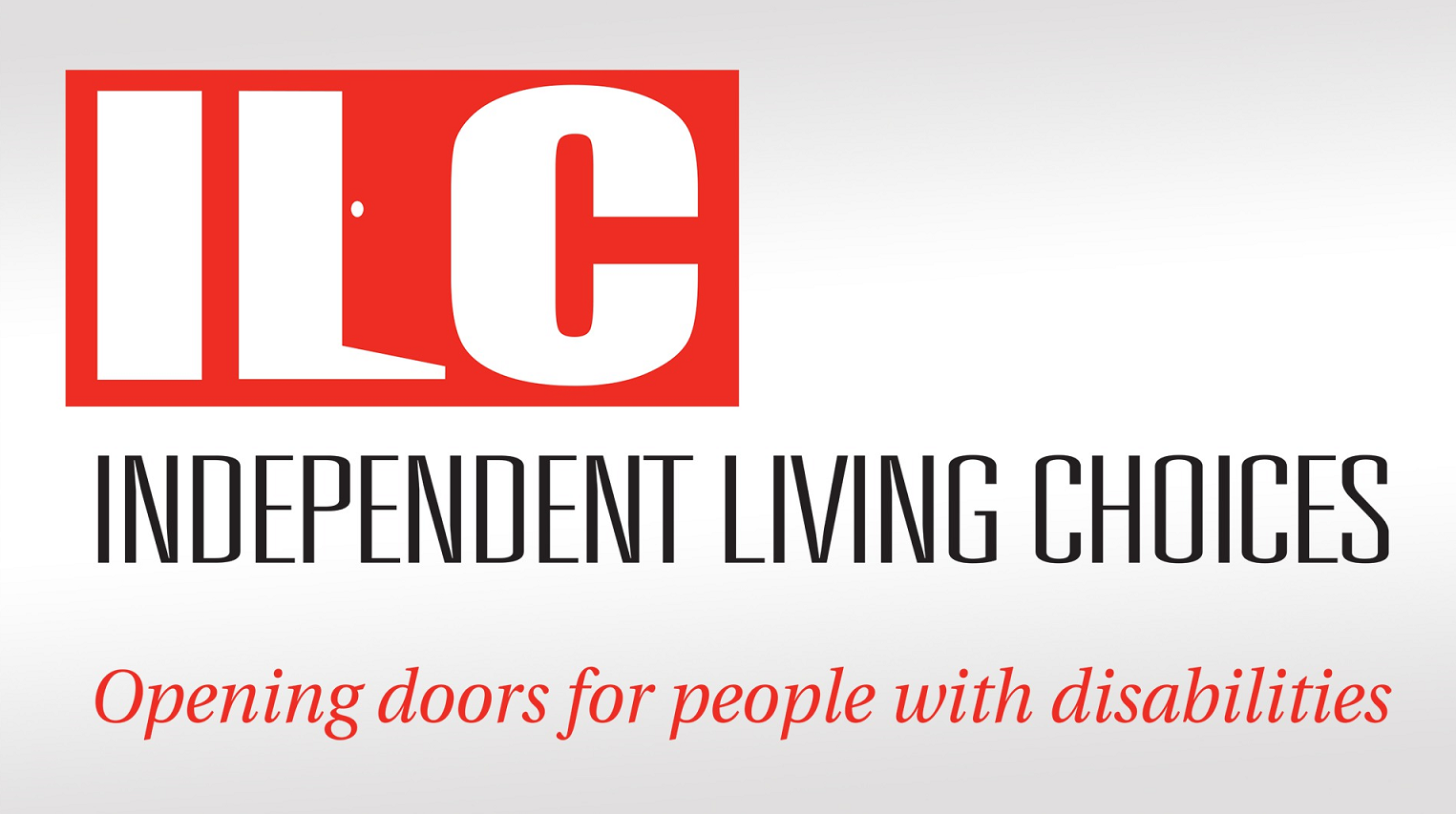 independent living choices_1557258647909.PNG.jpg