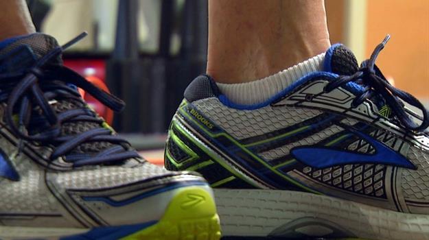 shoes_496652520621