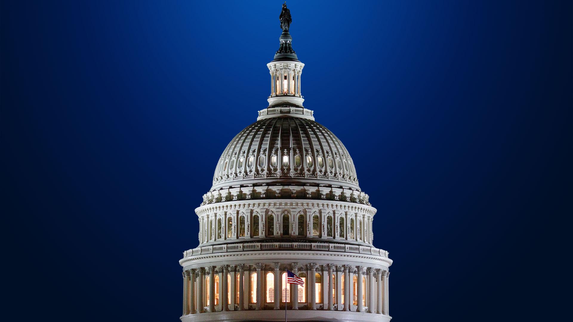 KELO Capitol