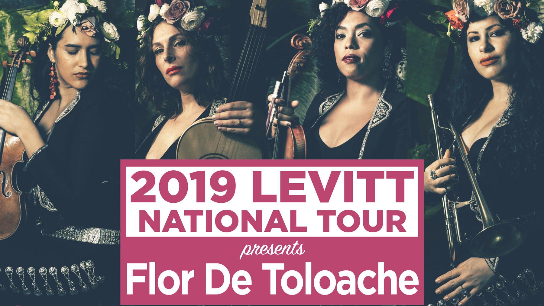 FlorDeToloache2019LevittNationalTour.jpg