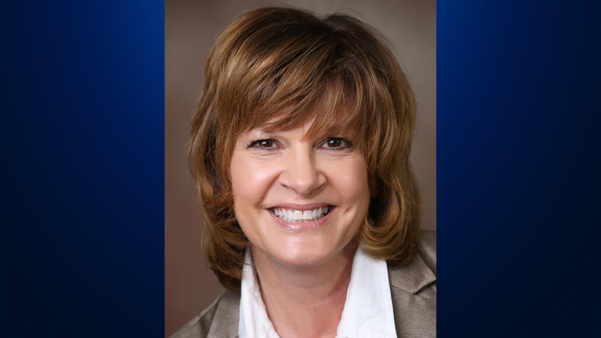 KELO Laurie Gill South Dakota Social Services