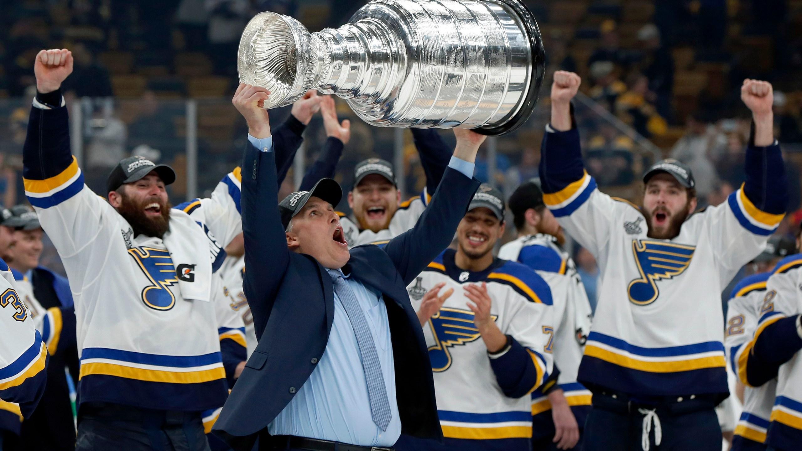 APTOPIX_Stanley_Cup_Blues_Bruins_Hockey_66697-159532.jpg80863525