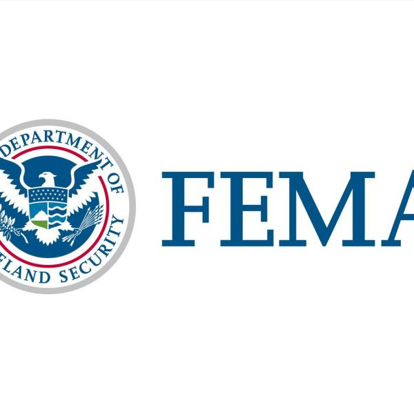 Filing for individual assistance from FEMA