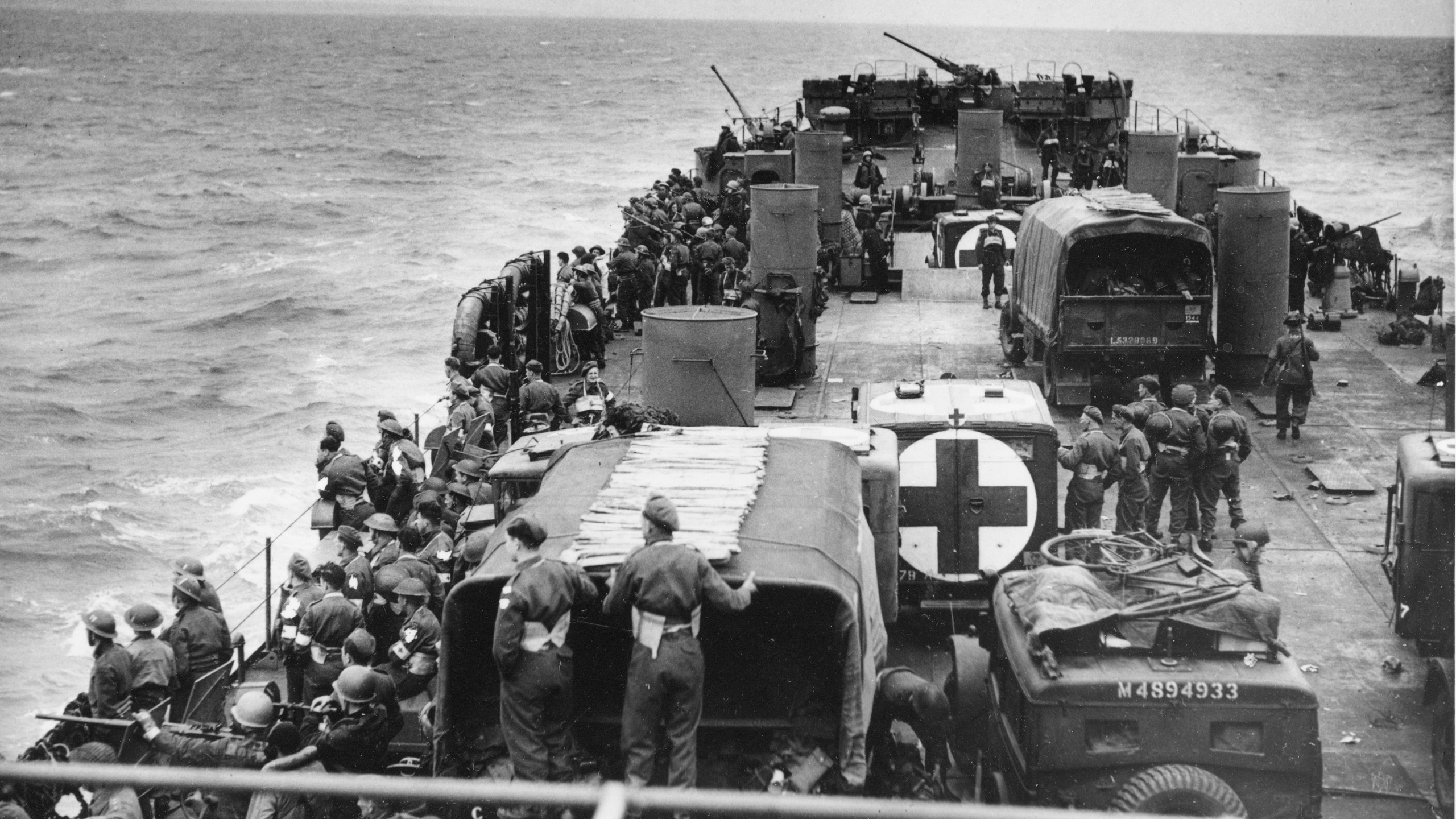 WWII NORMANDY INVASION_1559823801695-727168854