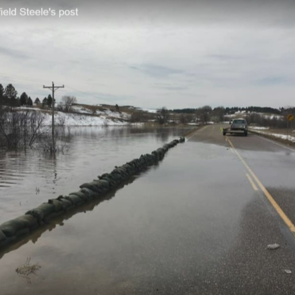 A_Look_At_Flooding_On_The_Pine_Ridge_Res_0_20190323031129