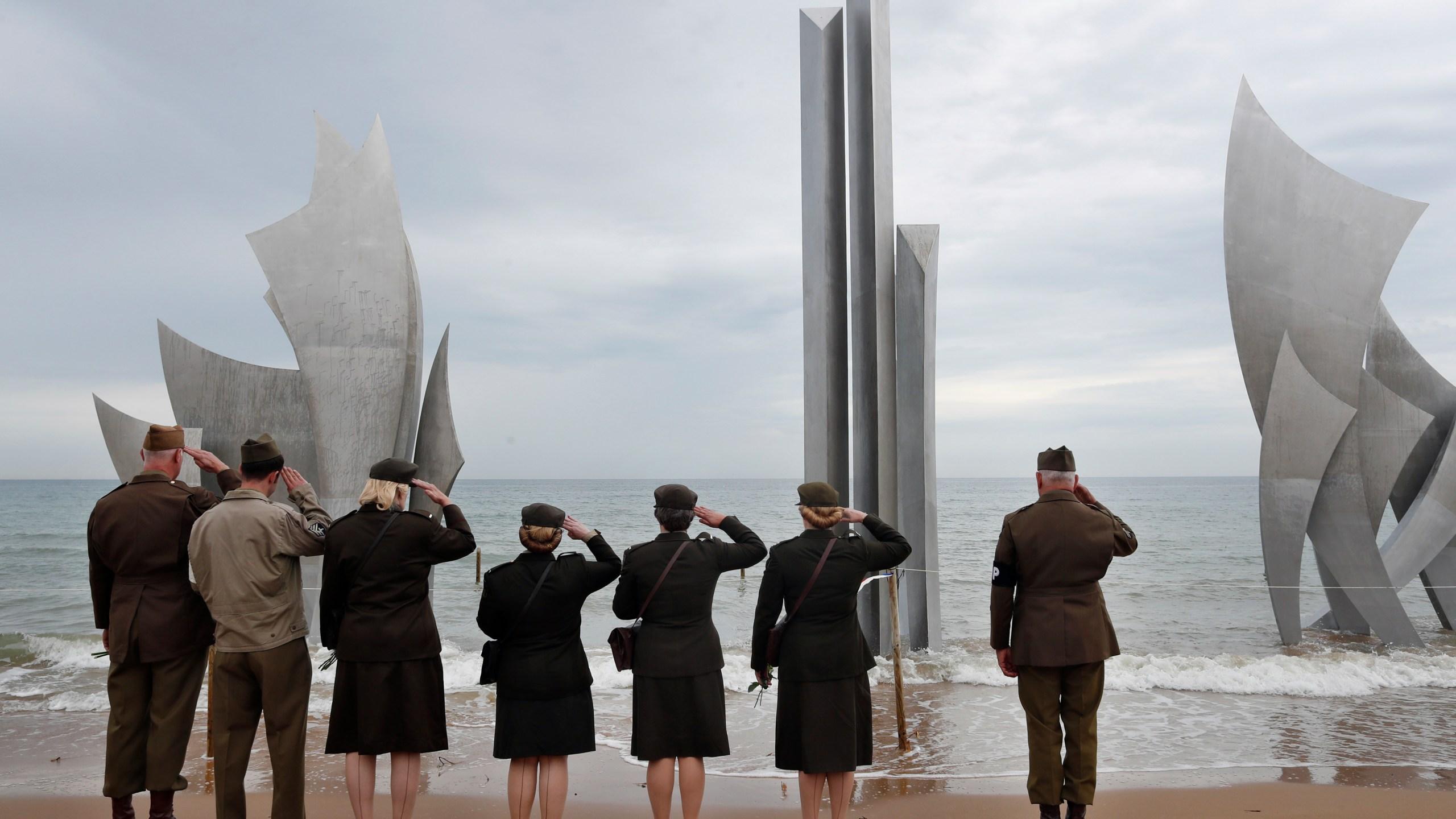 France_D-Day_Anniversary_77309-159532.jpg84312502