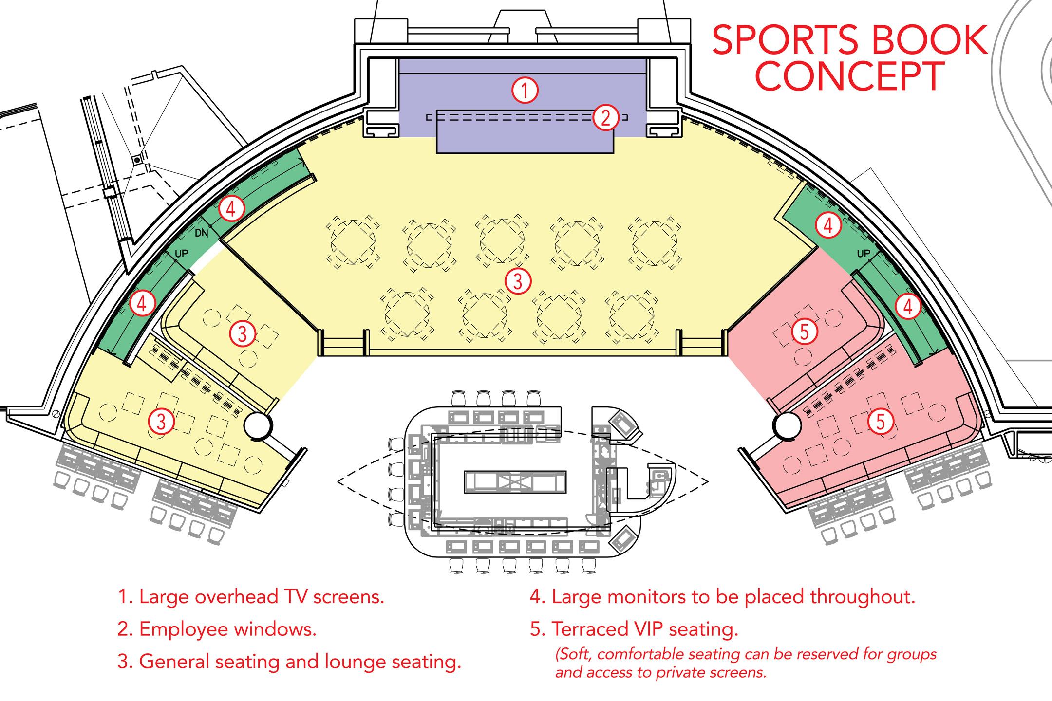 GF_SportsBookConcept_1560474763405.jpg