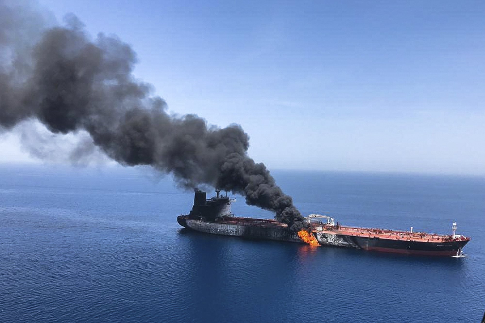 Iran_Persian_Gulf_Tensions_24956-159532.jpg12288590