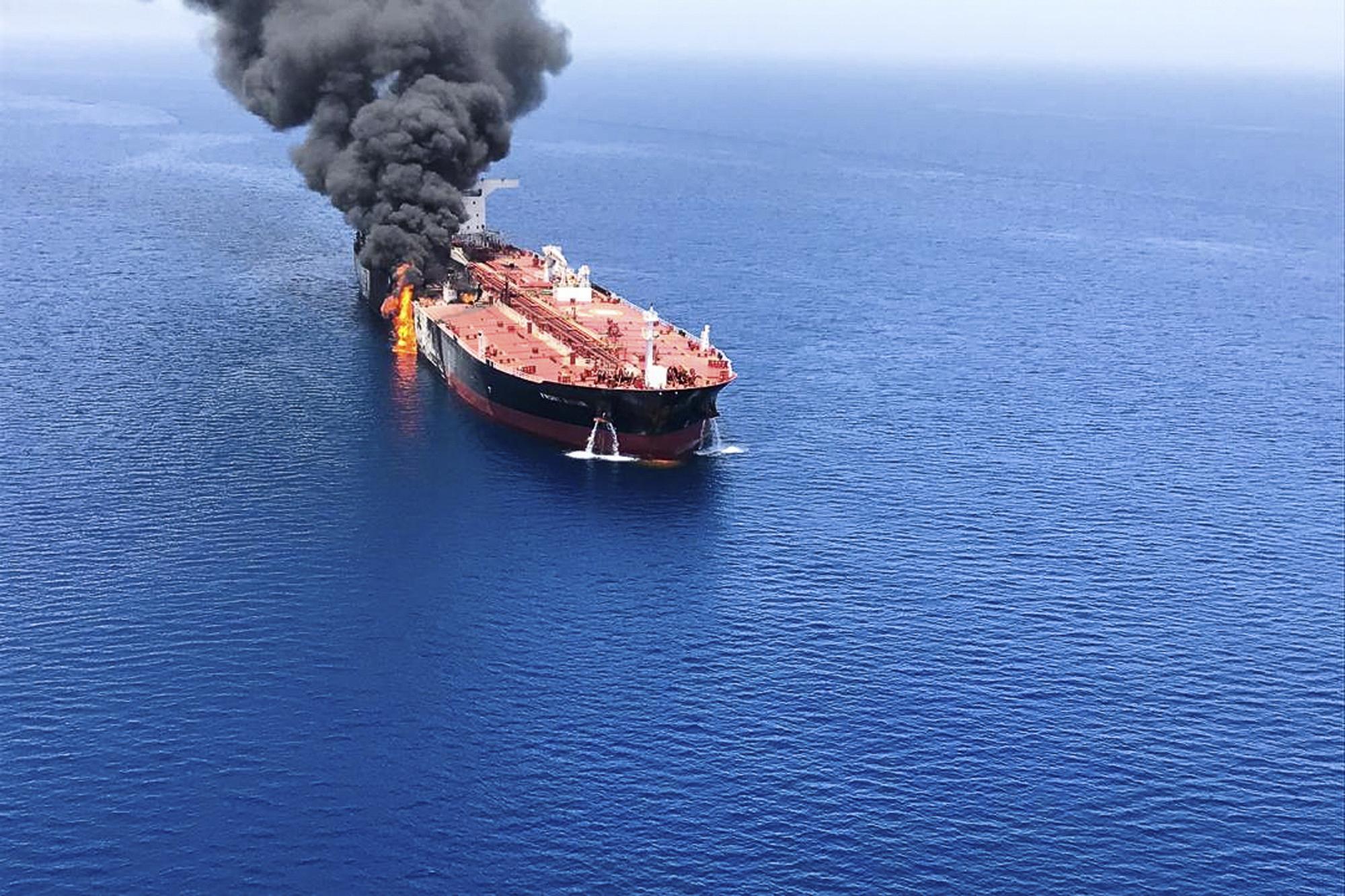 Iran_Persian_Gulf_Tensions_29009-159532.jpg16336701