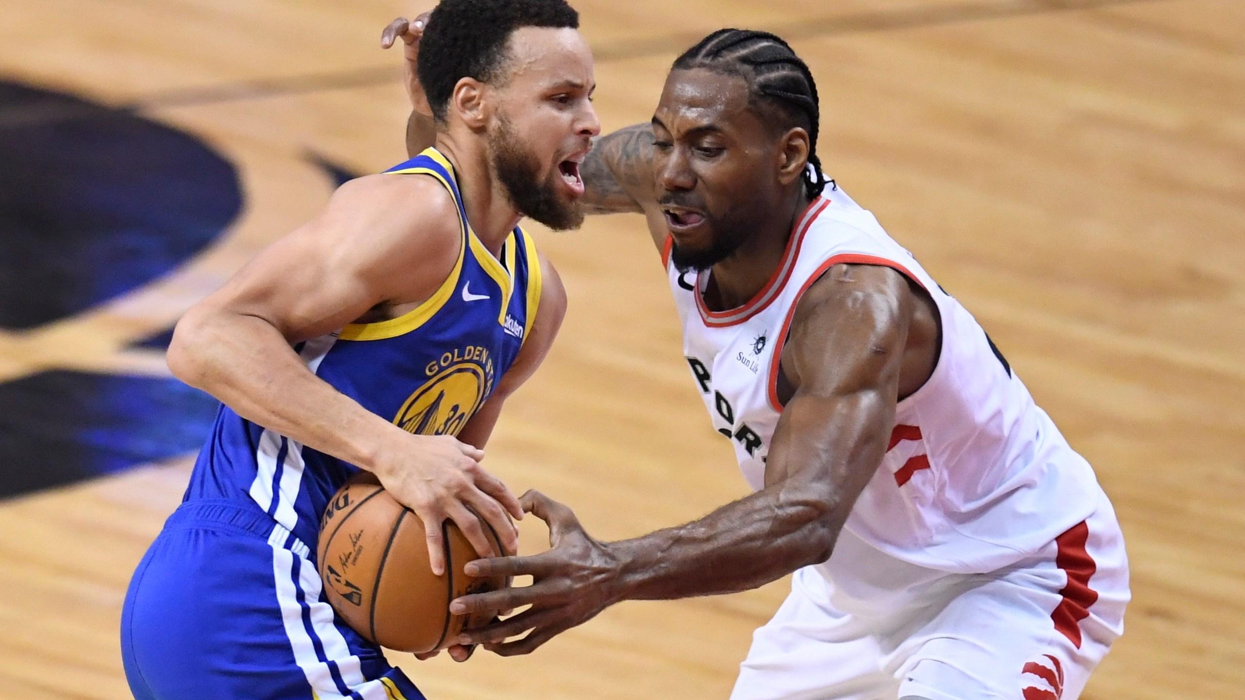 NBA_Finals_Basketball_30214-159532.jpg33411548