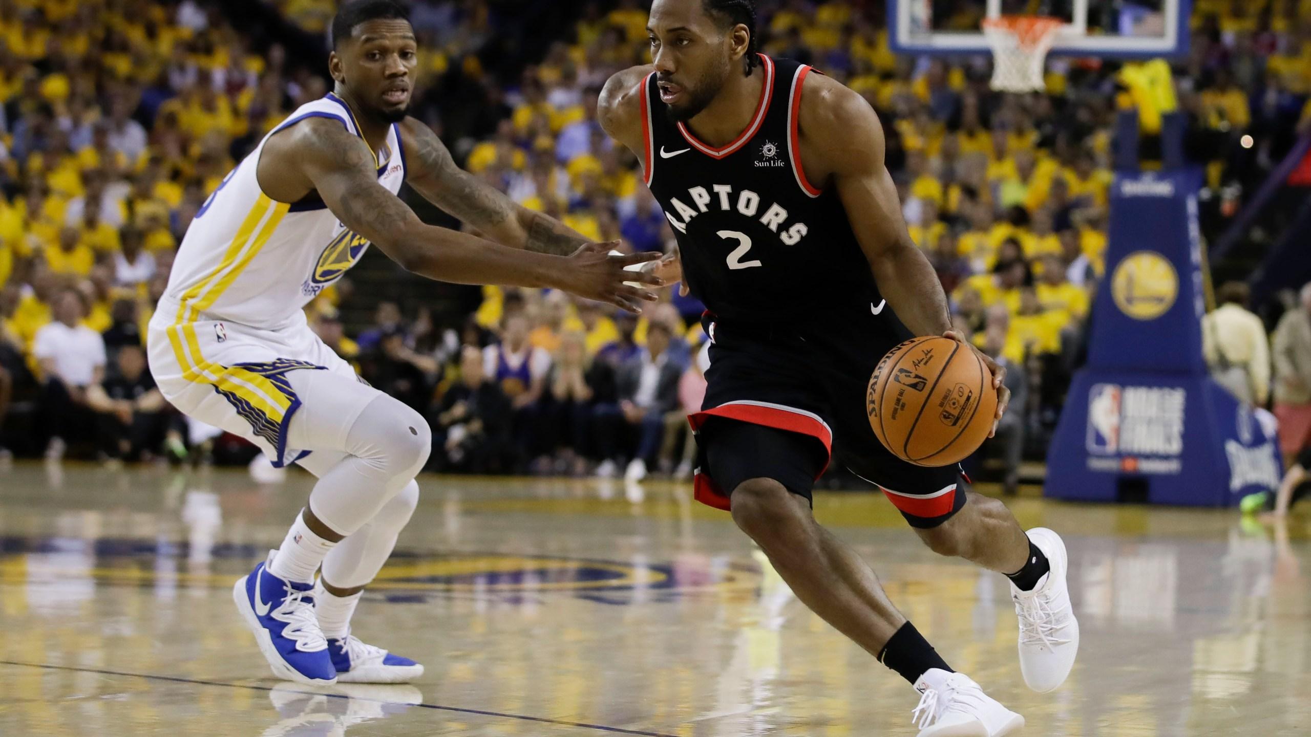 NBA_Finals_Raptors_Warriors_Basketball_82285-159532.jpg71922424