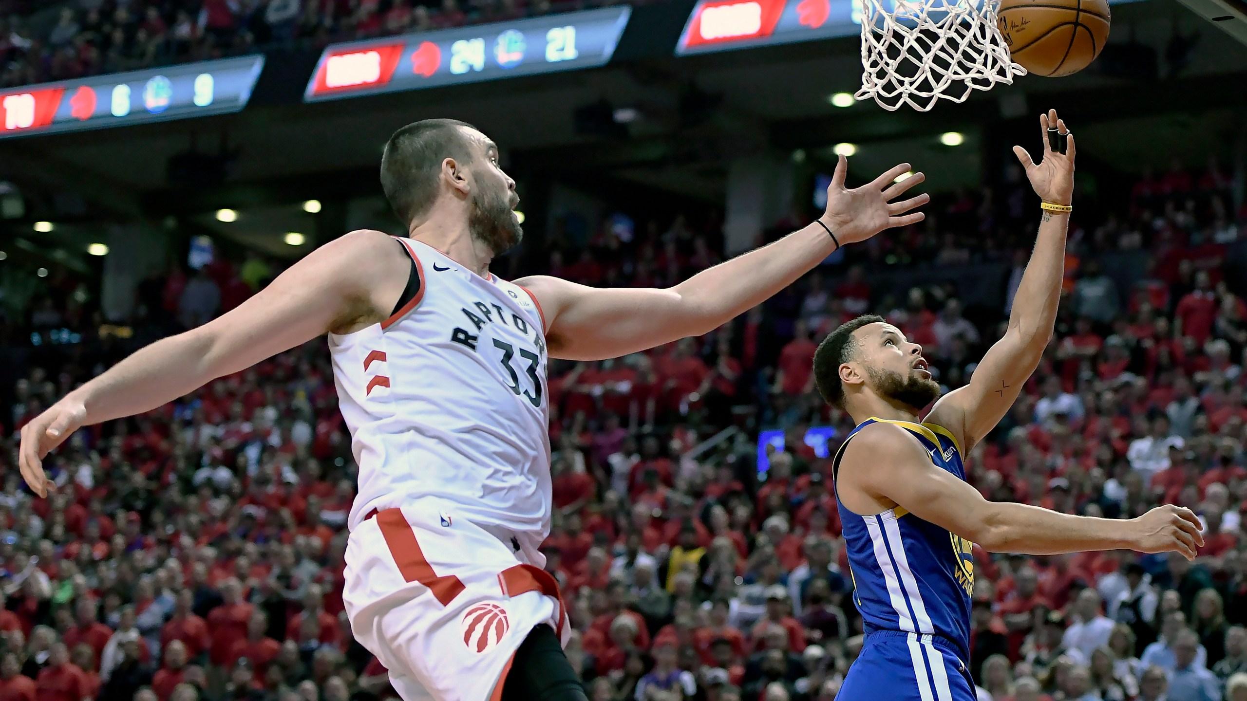 NBA_Finals_Warriors_Raptors_Basketball_72085-159532.jpg10877908