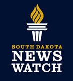 SouthDakotaNewsWatch