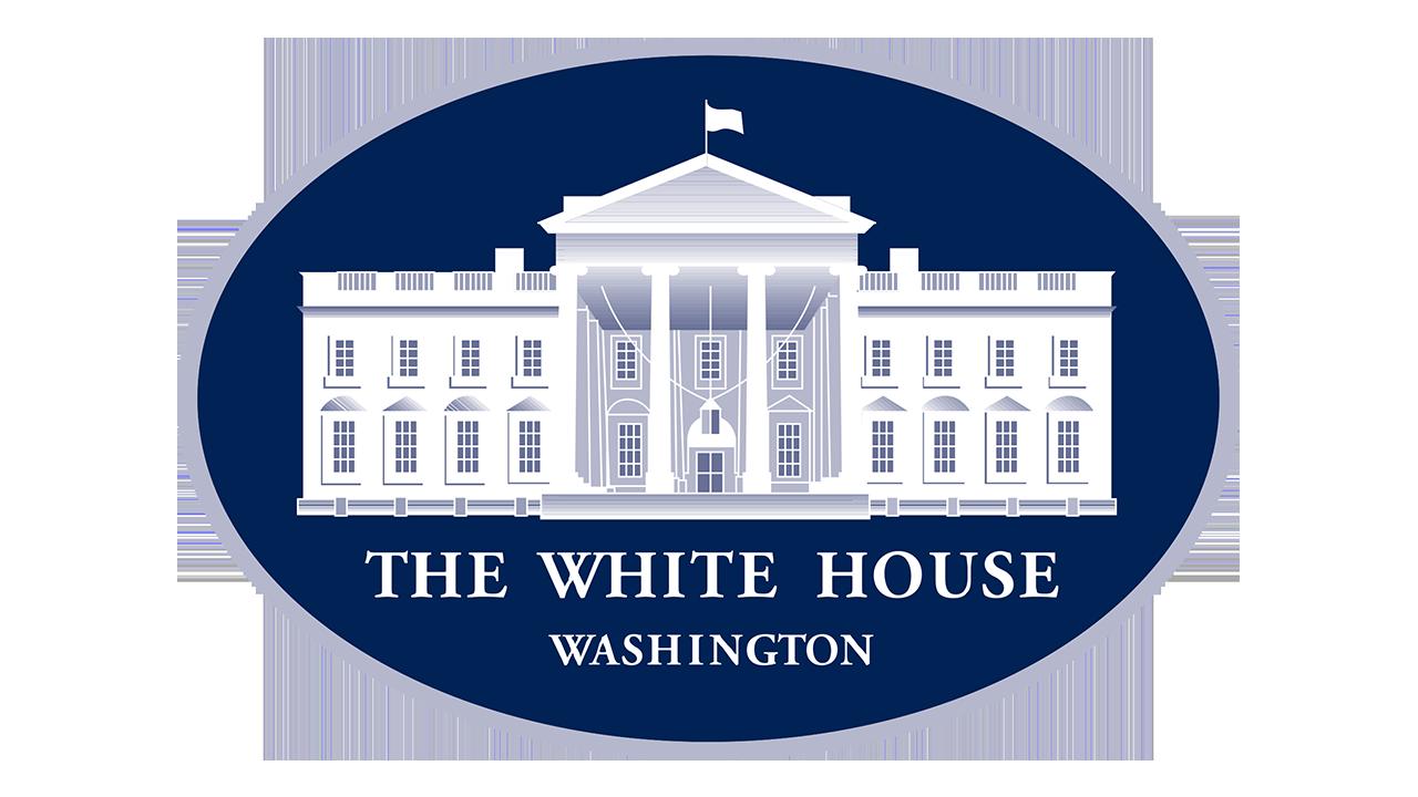 KELO White House Logo