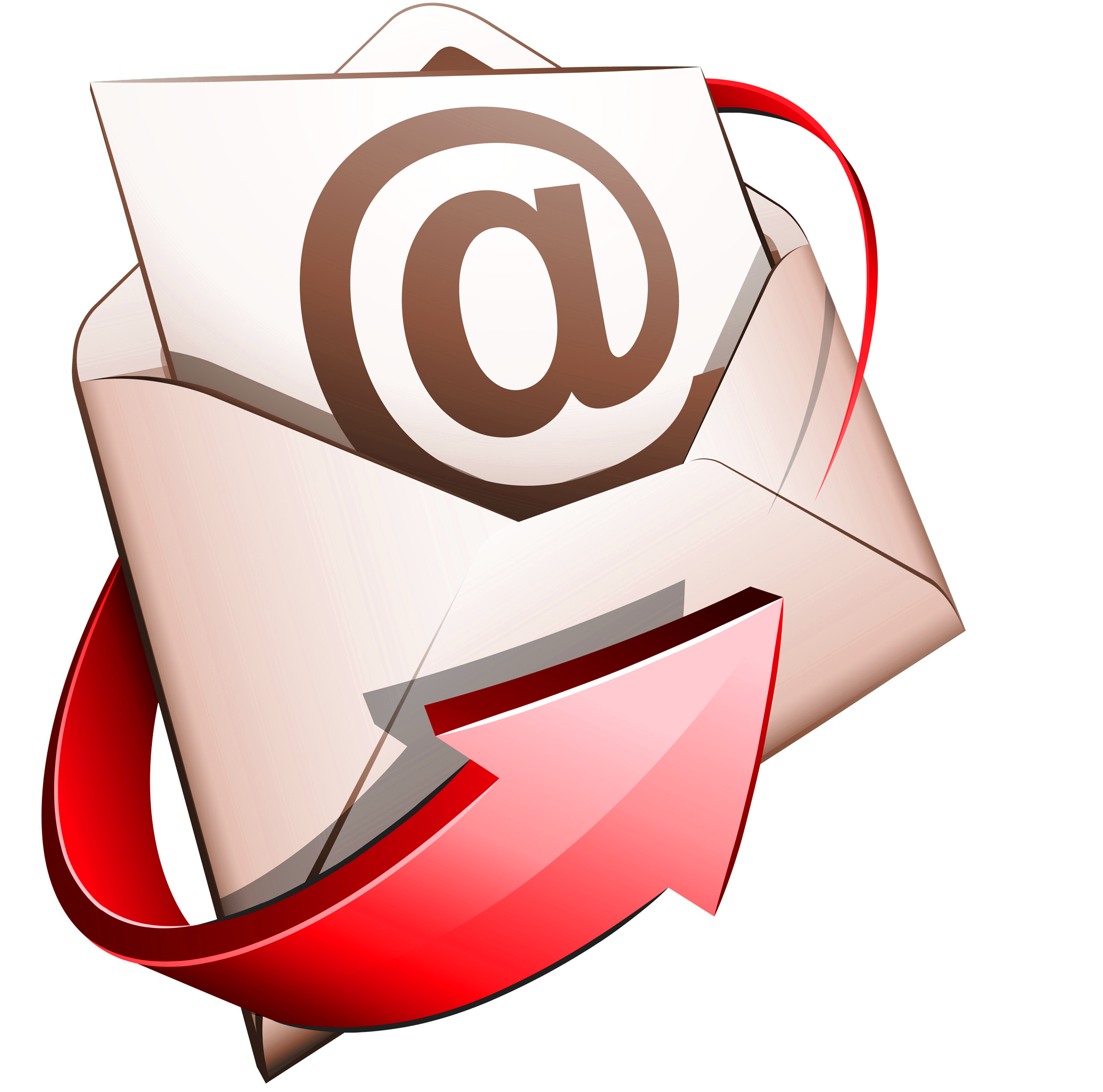 This image has an empty alt attribute; its file name is email-icon.png