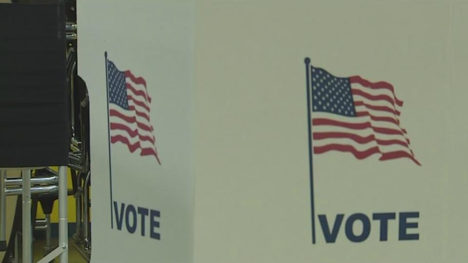 generic voting booth generic election_1541636069001.jpg.jpg