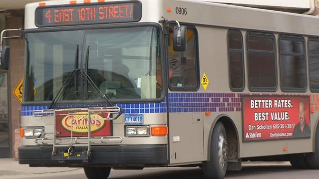 sioux-area-metro-sam-buses-city-bus_354061520621