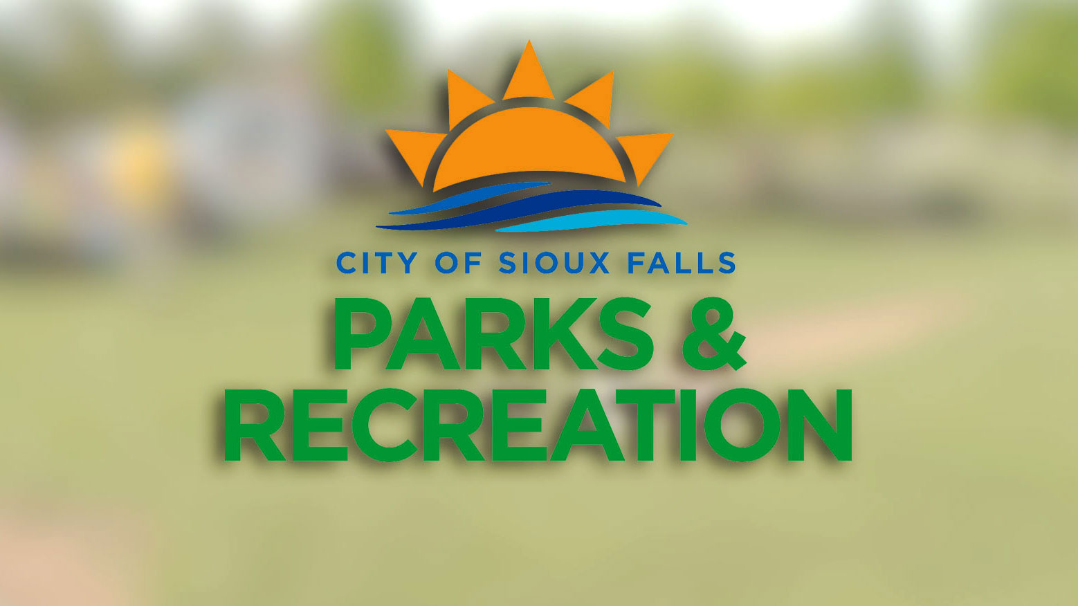 KELO sioux falls parks and recreation
