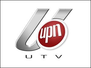 UTV launch