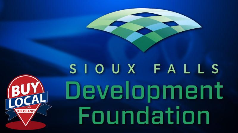Buy Local with Sioux Falls Development