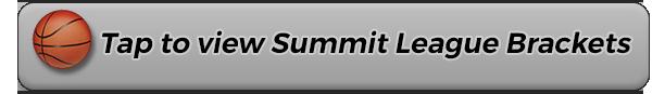 Summit League Brackets